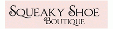 Squeaky Shoe Boutique