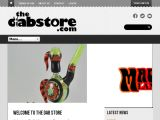 Thedabstore