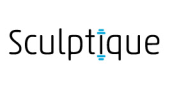 Sculptique