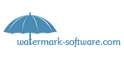 Watermark Software